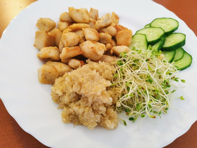 chicken sate lunch (4).jpg