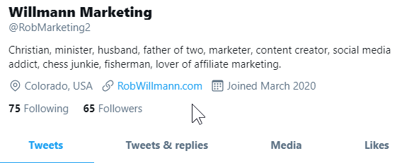 75-twitter-followers-may5-2021.png