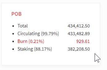 pob-stats.png