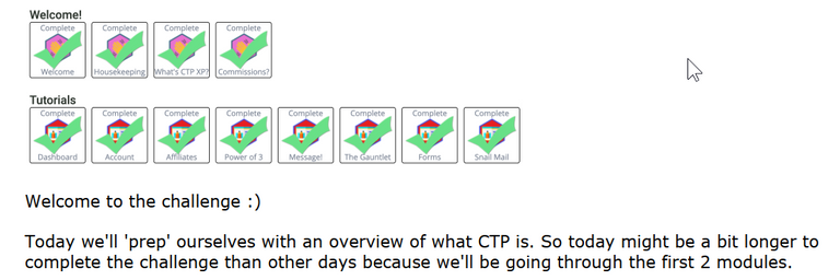 2-day1-ctp-screenshot.png