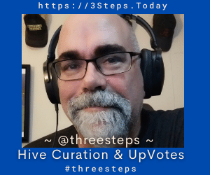 threeSteps - Hive Curation3.png