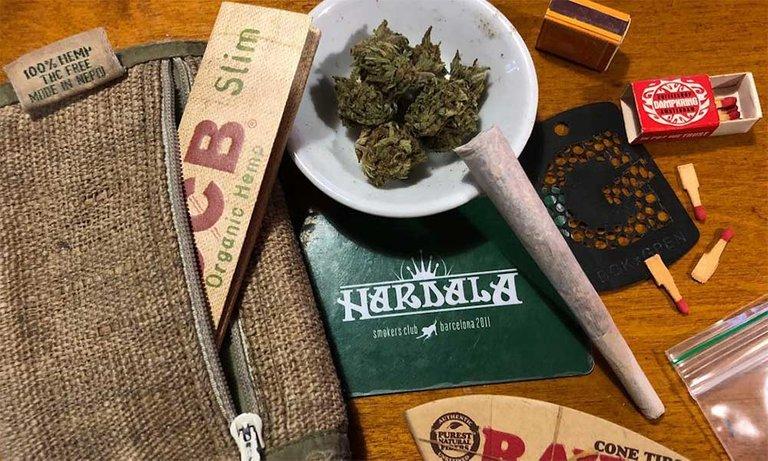 Winners-2017-Amsterdam-Cannabis-Cup-5.jpg