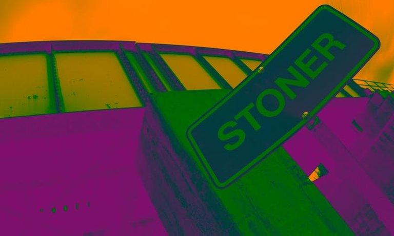 7-ways-to-defy-the-stoner-stereotype.jpg