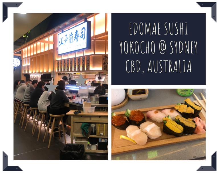 Edomae Sushi Yokocho @ Sydney CBD, Australia.png