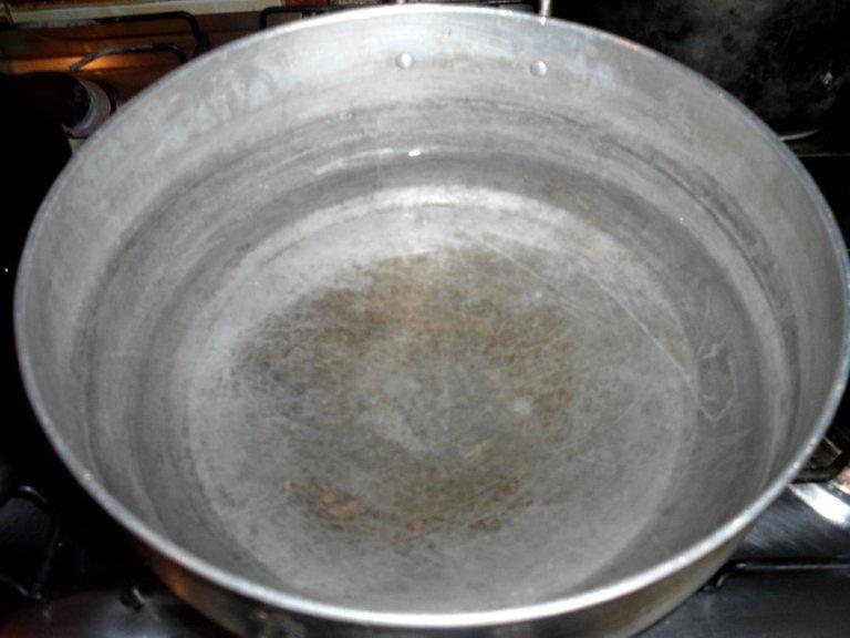 arroz 12.jpg