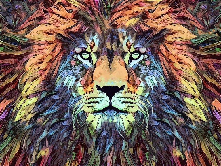 lion-5211647_1280.jpg