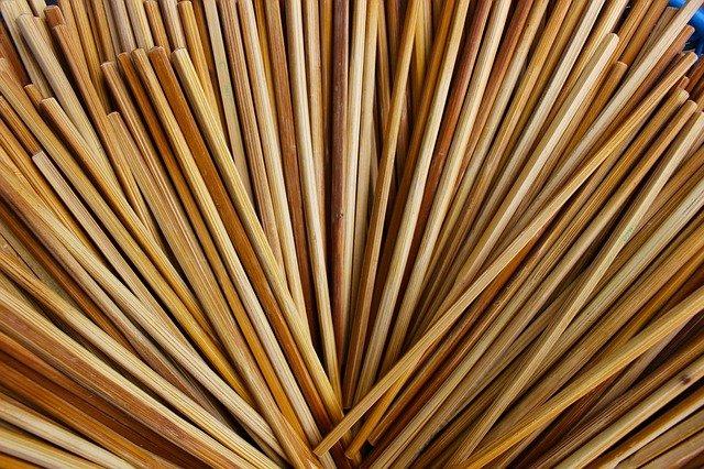 chopsticks-1915950_640.jpg