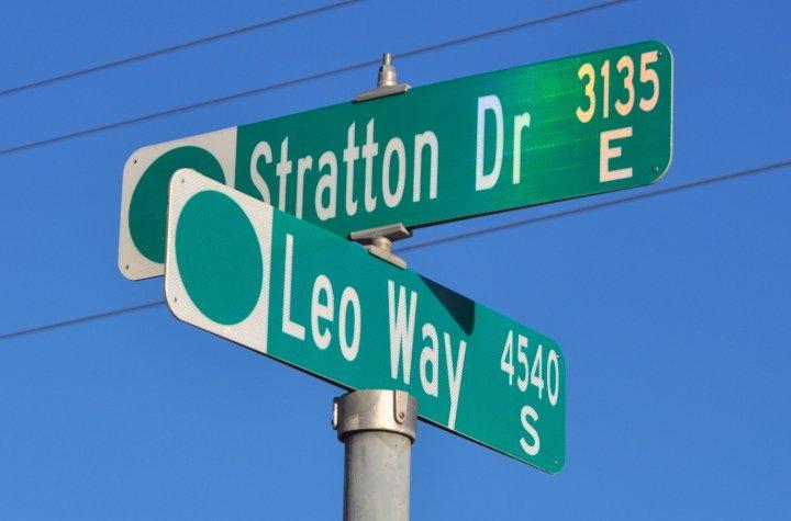 StrattonLeo.jpg