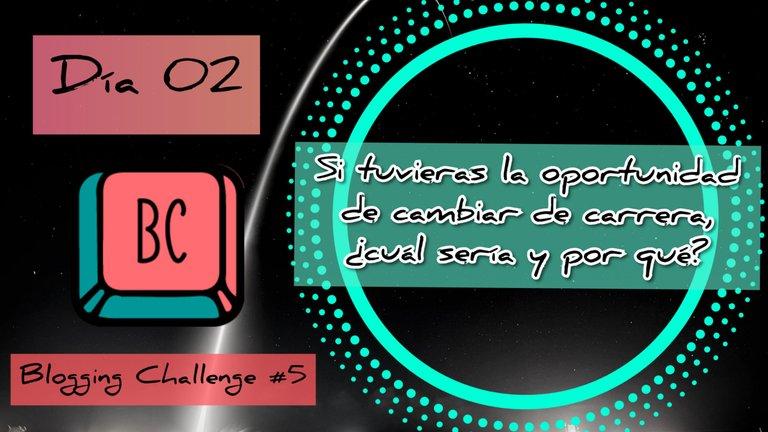 CollageMaker_20210314_160617640.jpg