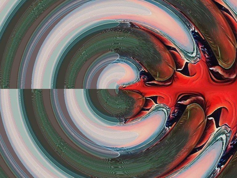 PicsArt_08-01-02.43.42.jpg