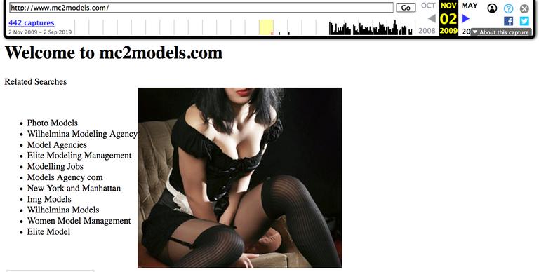 photo models model agencies modelling at mc2models.com.png