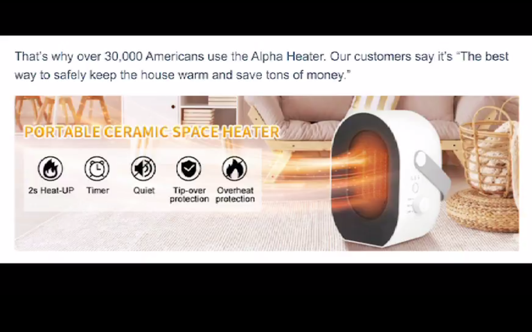 screenshot_at_2021_02_20_21_02_42_alpha_heater.png