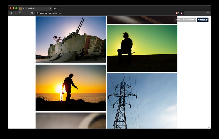 Screen Shot 2020-10-26 at 11.17.38 PM.png