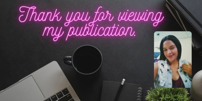 Thank you for viewing my publication..jpg
