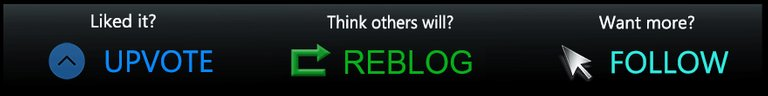 Arabi Souri Hive Upvote Reblog Follow.jpg
