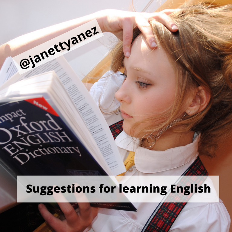 Do you want to learn English  (2).png