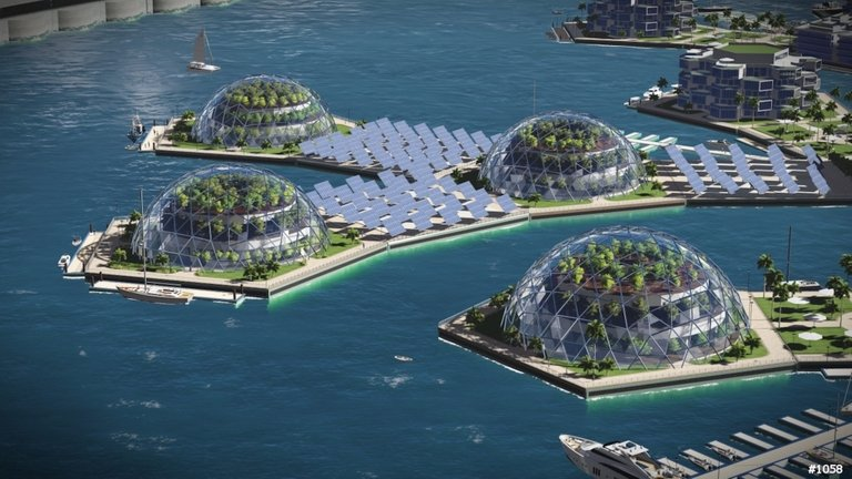 Artisanopolis-artist-concept-for-The-Seasteading-Institute-by-Gabriel-Scheare-Luke-Lourdes-Crowley-and-Patrick-White-High-Res-copy-2048x1152.jpg