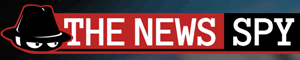cropped-the-news-spy-logo