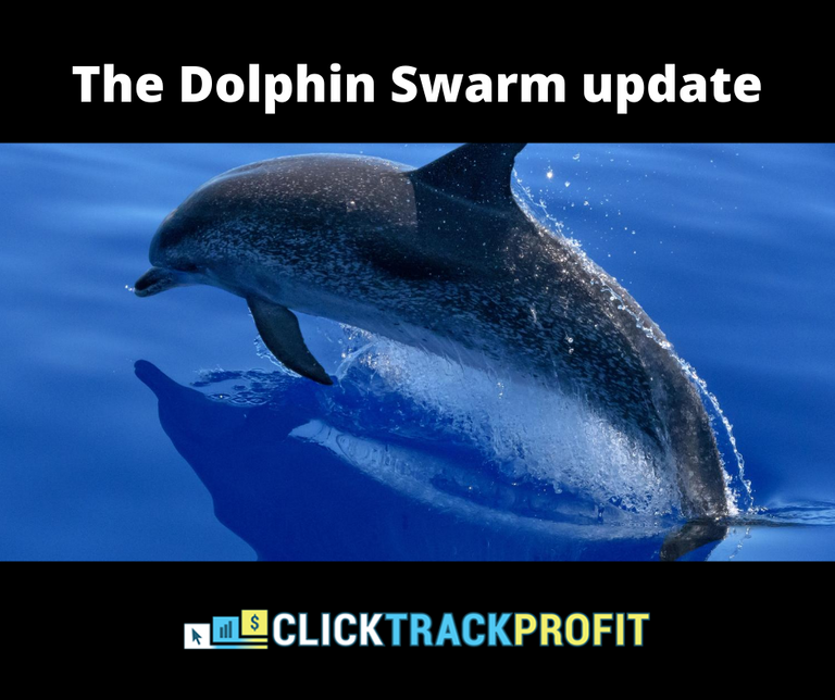 dolphin update 1.png