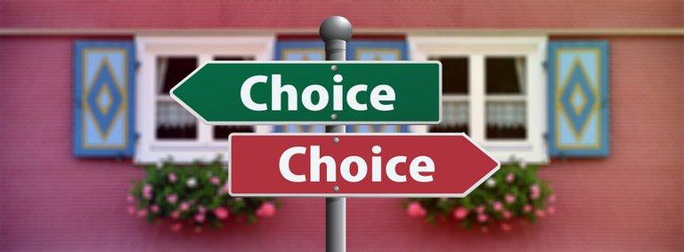 choice2692575_1920.jpg