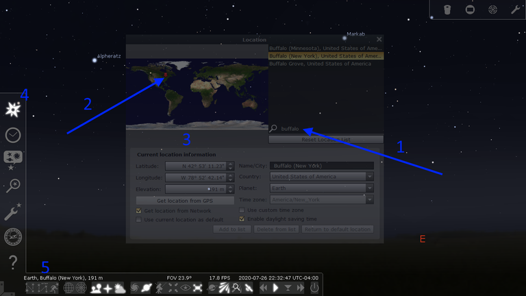 stellarium_location5.png