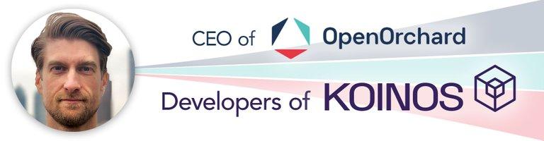 CEO sig line copy.jpg