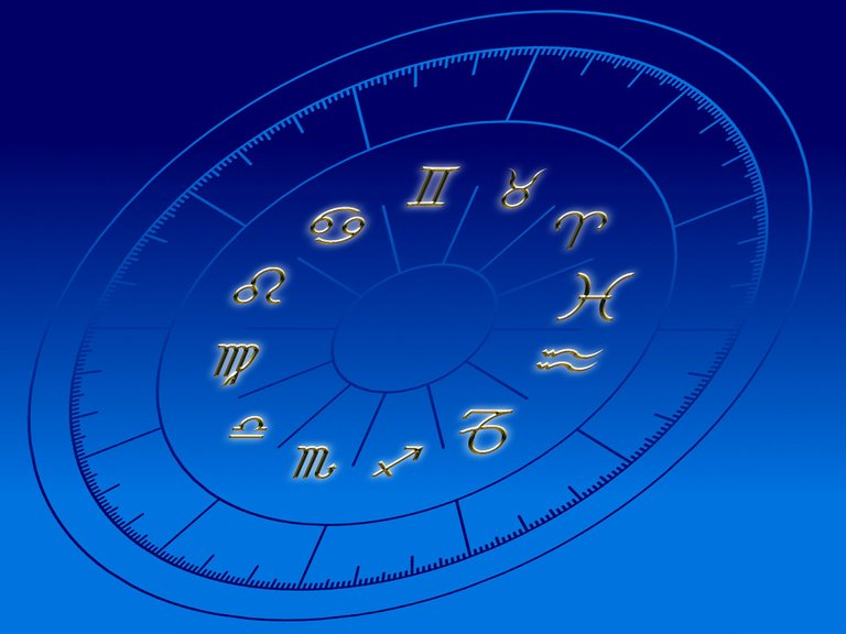 horoscope96309_1920.jpg