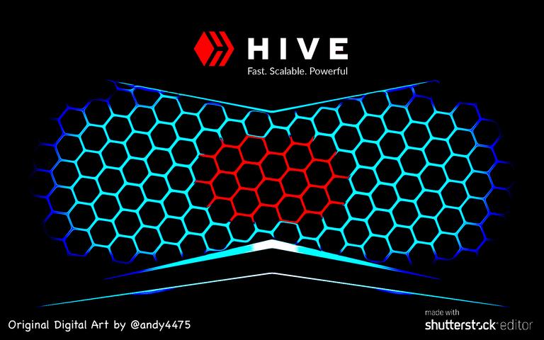 FinalHiveWebDesign.png