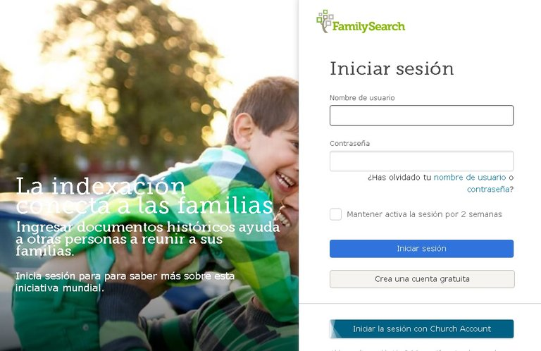 familysearch2.jpg
