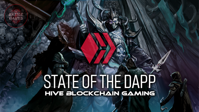 stateofdapp_cover2.png