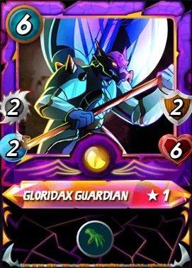 Gloridax Guardian.jpg