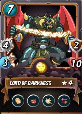 Lord of Darkness.jpg
