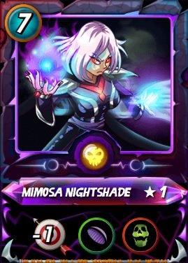 Mimosa Nightshade.jpg