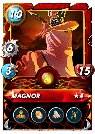 Stache Magnor_lv4.jpg