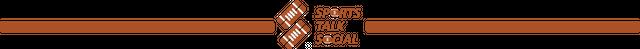 sportstalk football.png