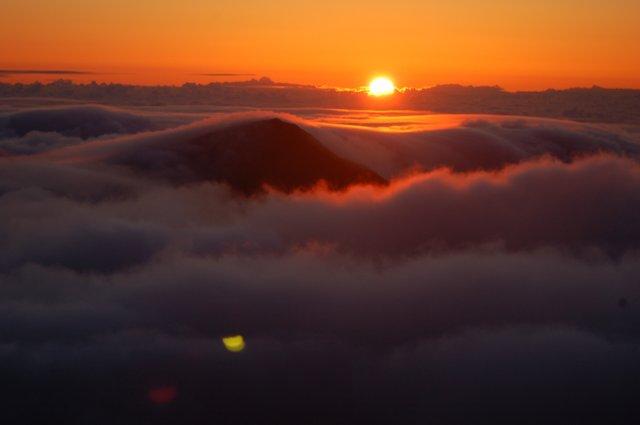 Maui's Mt Haleakala.JPG