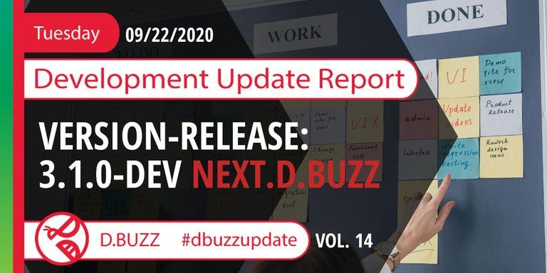 Tuesday_Development_922.jpeg