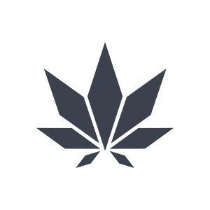weedleafmetalicxenu.jpg