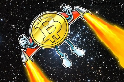 bitcoin to the moon.jpg