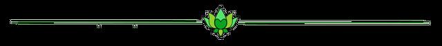 Natural_Medicine_sep.png
