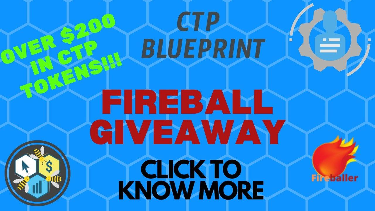 fireball footer.jpg
