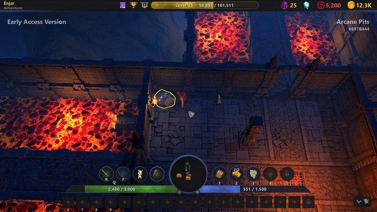 Mining in Lost Relics.jpg