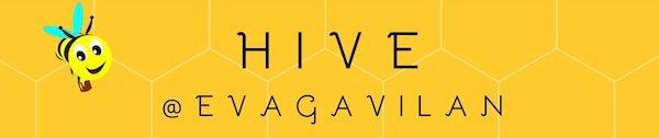 Bee Birthday Card.jpg