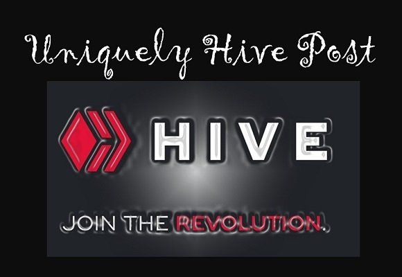 uniquely hive post.jpg
