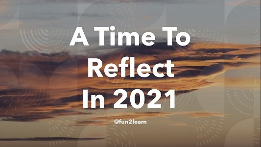 A Time To Reflect.jpg