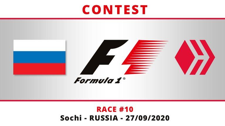 F1_Hive_2020_10_Russia.jpg