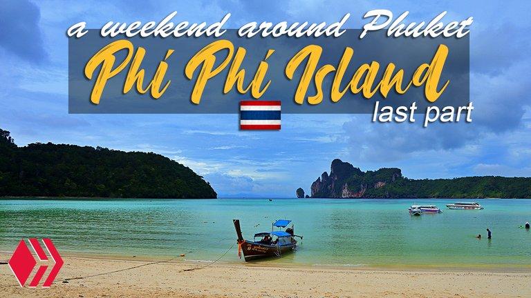 PhiPhiIslandpartIII.jpg