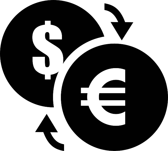 currency311743_640.png