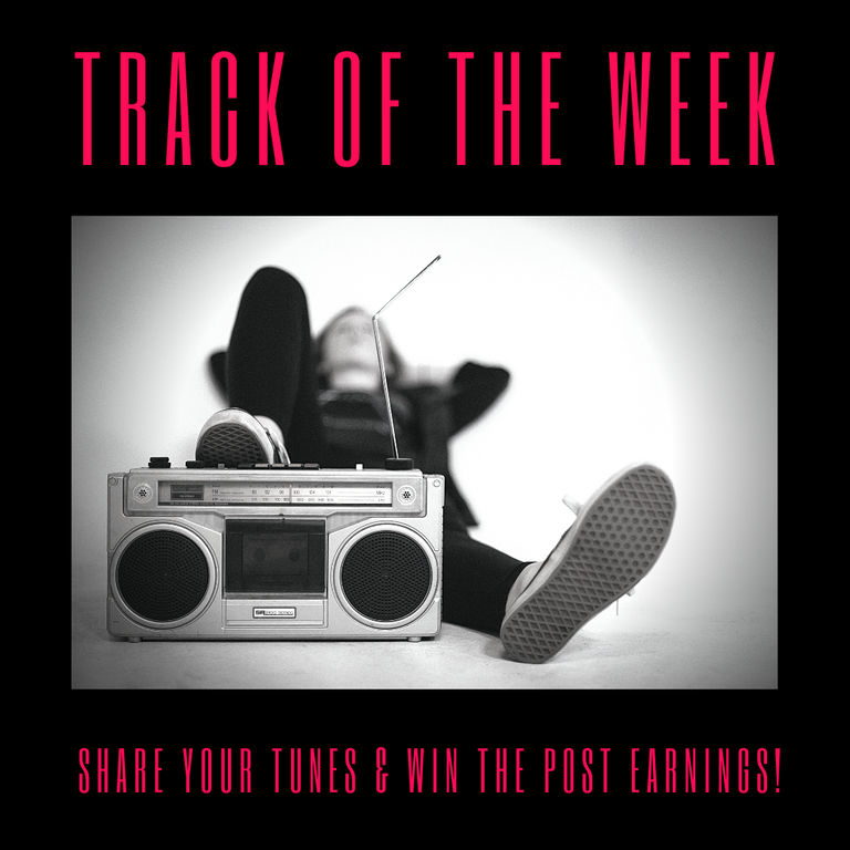 track of the week 1.png