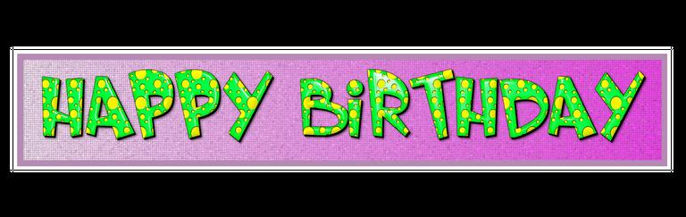 birthday1352328_1920.png